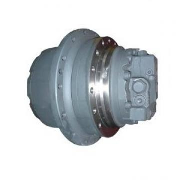 Kubota KX41-3 ALPHA Hydraulic Final Drive Motor