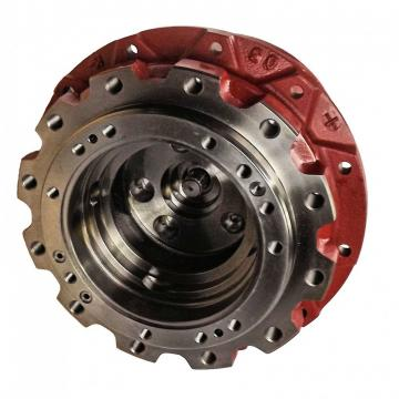 Kubota KH28L Hydraulic Final Drive Motor