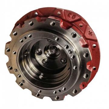 Kubota KX91-3S Hydraulic Final Drive Motor