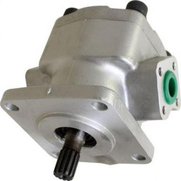 Gleaner 71412498 Reman Hydraulic Final Drive Motor