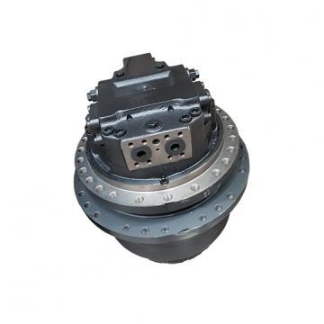 Kubota KX014 Hydraulic Final Drive Motor