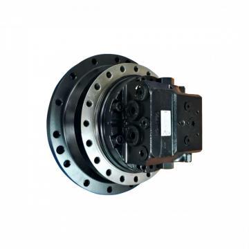 Kobelco SK250-4 Hydraulic Final Drive Motor