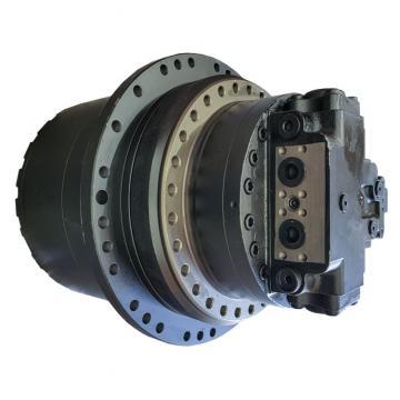Yuchai YC 35 Hydraulic Final Drive Motor