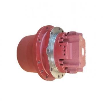 Yuchai 830D-7501000 Hydraulic Final Drive Motor