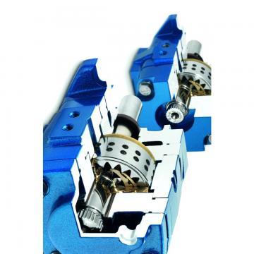 IHI 40Z Hydraulic Final Drive Motor