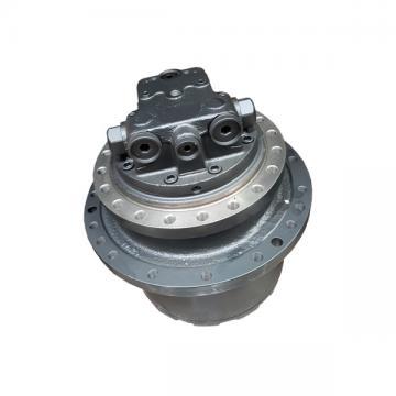 IHI 25NX-2 Hydraulic Final Drive Motor