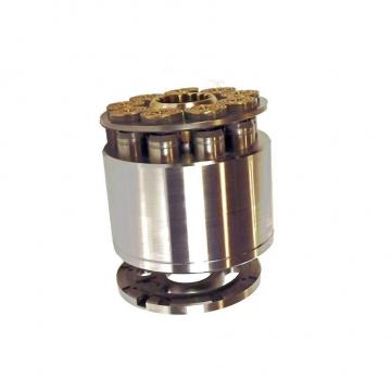 Fecon FTX130 Aftermarket Hydraulic Final Drive Motor