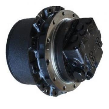 Daewoo 401-00422 Hydraulic Final Drive Motor