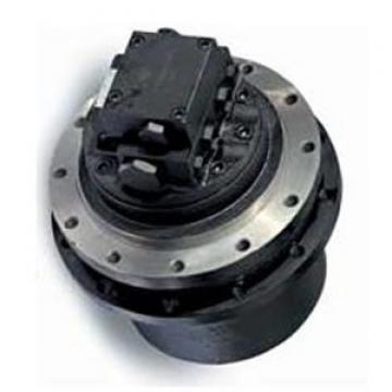 Daewoo SOLAR 330 Hydraulic Final Drive Motor