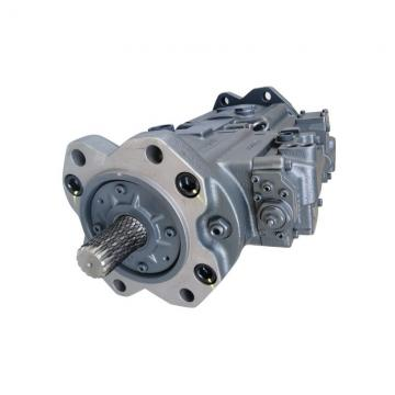 Daewoo SOLAR 015 PLUS Hydraulic Final Drive Motor