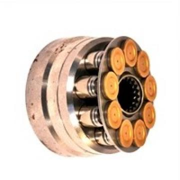 John Deere 329D 1-SPD EH Reman Controls Hydraulic Finaldrive Motor