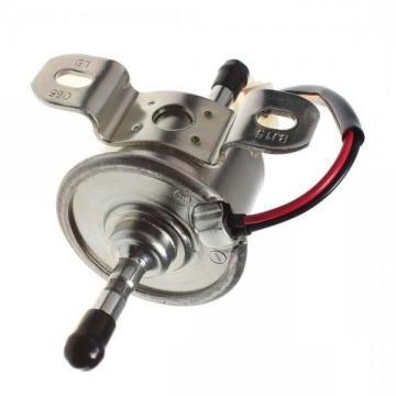 JCB 1105 Reman Hiflow Hydraulic Final Drive Motor