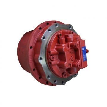 Kobelco LP15V00001F2 Hydraulic Final Drive Motor