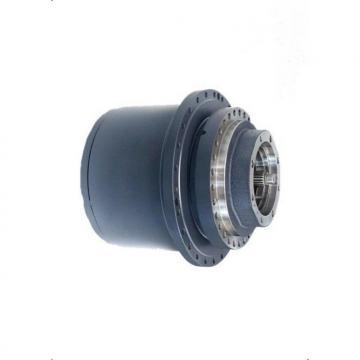 Kobelco YN15V00051F4 Hydraulic Final Drive Motor